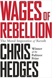 Wages of Rebellion 22560411