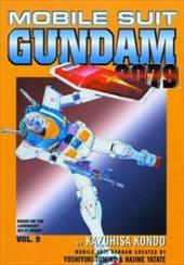 Mobile Suit Gundam 0079 7038562