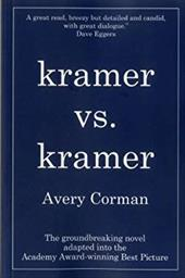 Kramer vs. Kramer 22579222