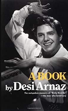 A Book 9781568492544