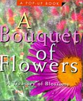 A Bouquet of Flowers: A Treasury of Blossoms