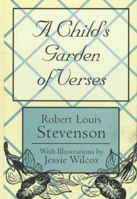A Child's Garden of Verses 9781560005308