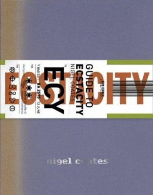 A Guide to Ecstacity 9781568984247