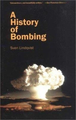 A History of Bombing 9781565848160