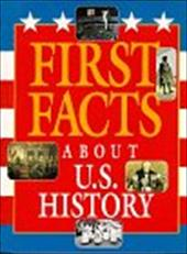 About U.S. History