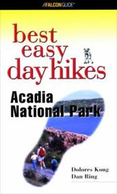 Acadia National Park 6937264