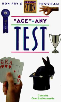Ace Any Test: How to Study
