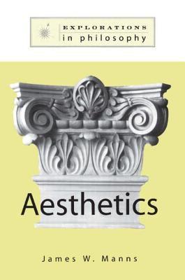 Aesthetics 9781563249549