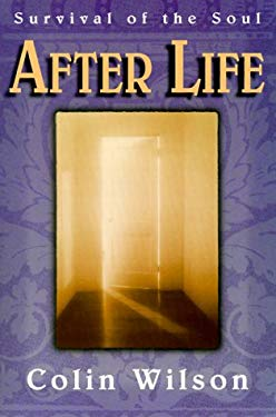 After Life: Survival of the Soul 9781567188172