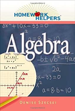 Algebra 9781564148742