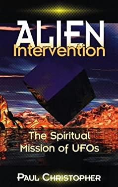 Alien Intervention 9781563841484