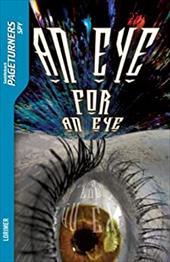 An Eye for an Eye 6962011