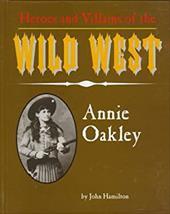 Annie Oakley 6959249
