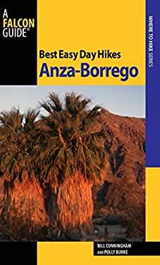 Anza-Borrego 9781560449768