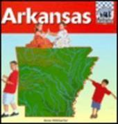 Arkansas - Abdo Publishing / Welsbacher, Anne