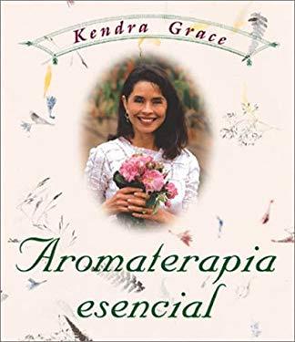 Aromaterapia Esencial 9781567182897