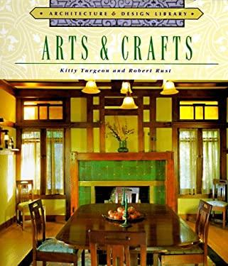 Arts & Crafts 9781567993639