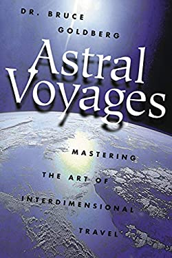 Astral Voyages 9781567183085