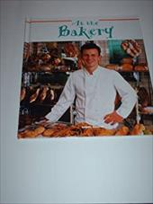 At the Bakery 7021820