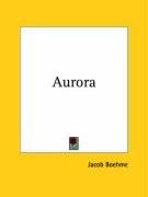 Aurora 9781564591159