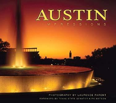 Austin Impressions 9781560374237