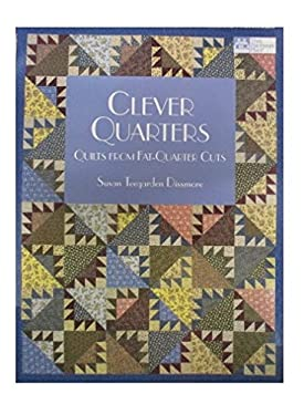 Bag Boutique: Making Fabulous Purses and Totes (9781564776112) photo