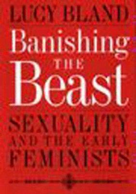 Banishing the Beast -Op/69 9781565843073