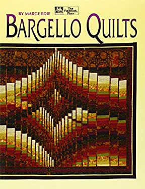 Bargello Quilts 9781564770677