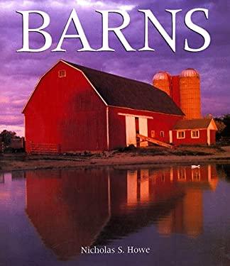 Barns 9781567992908
