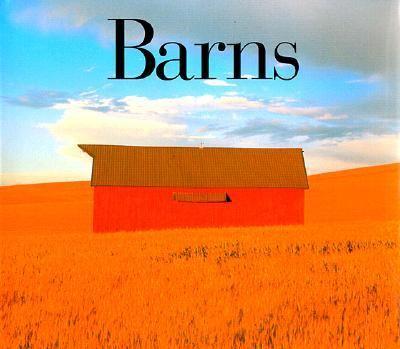 Barns 9781567998023