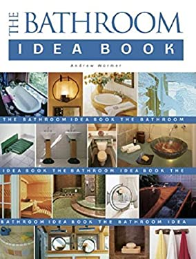 Bathroom Idea Book 9781561583942