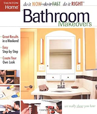 Bathroom tile design books home decorating ideasbathroom for Bathroom interior design books