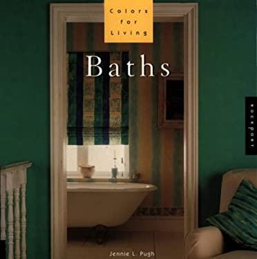 Baths 9781564965523