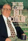 Batting Cleanup Bill Conlin 9781566395410