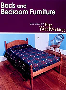 Beds & Bedroom Furniture 9781561581917