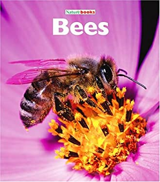 Bees 9781567666113