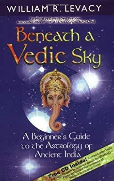 Beneath a Vedic Sky 9781561705245