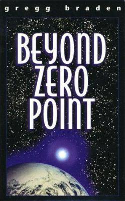 Beyond Zero Point 9781564556660