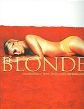 Blondes: Ultimate Glamour Photography 6934191