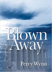Blown Away 6932792