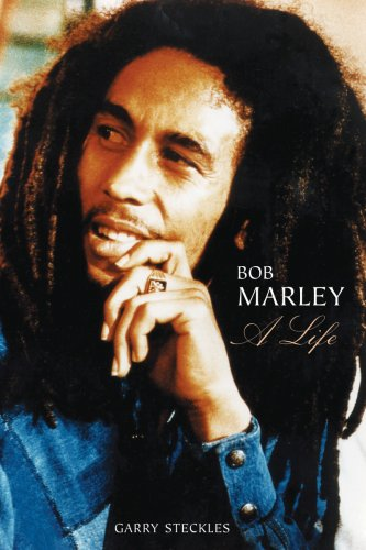 Bob Marley: A Life 9781566567336