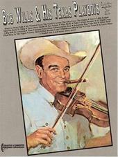 Bob Wills & His Texas Playboys - Greatest Hits 7037179
