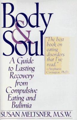Body & Soul 9781567311143