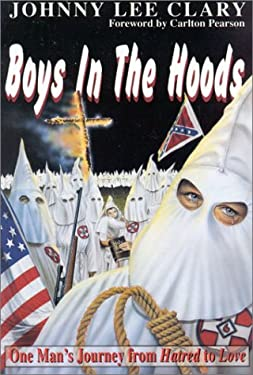 Boys in the Hoods 9781562294489