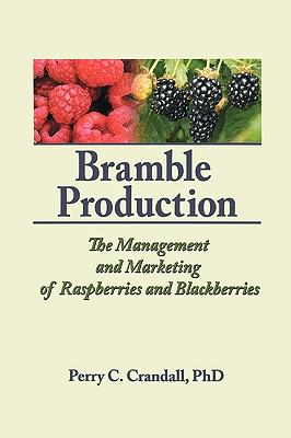 Bramble Production 9781560228530