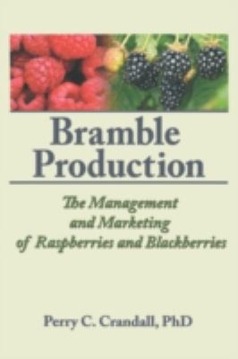 Bramble Production 9781560228523