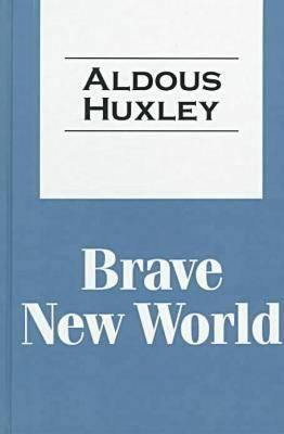 Brave New World 9781560005223