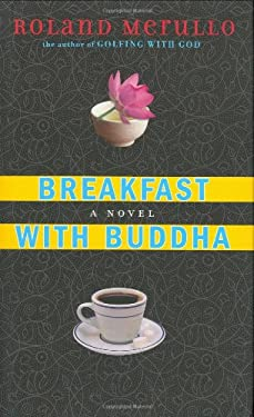 Breakfast with Buddha 9781565125520