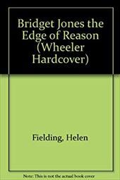 Bridget Jones the Edge of Reason 7033679