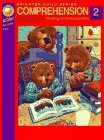 Brighter Child Grade Two: Reading Comprehension